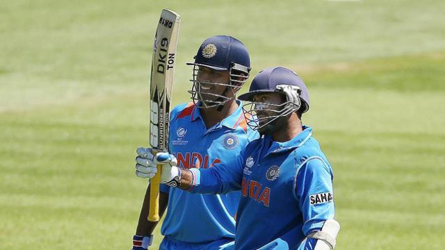 पूर्व कप्तान ने दिया बयान, धोनी से अच्छे विकेटकीपर-बल्लेबाज हैं दिनेश कार्तिक 2