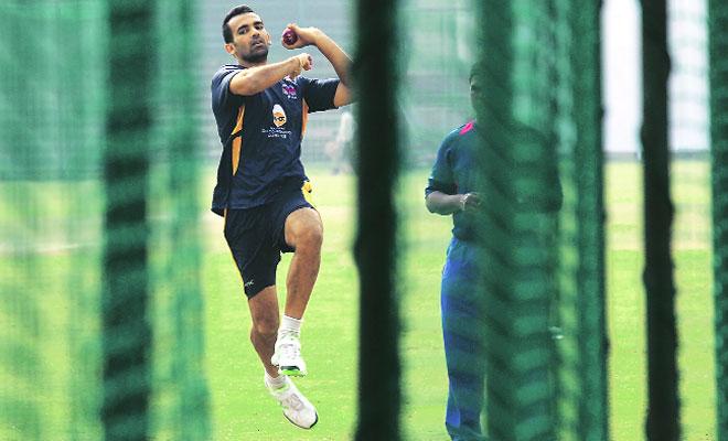 साउथ अफ्रीका के दौरे से पहले बीसीसीआई पर उठे सवाल, टीम से क्यों दूर है ज़हीर खान 18