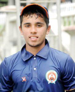 IPL 11: पहली बार आईपीएल खेलते दिखेंगे ये 5 युवा क्रिकेटर, लेकिन इन 2 खिलाड़ियों पर हो सकती है पैसो की बारिश 6