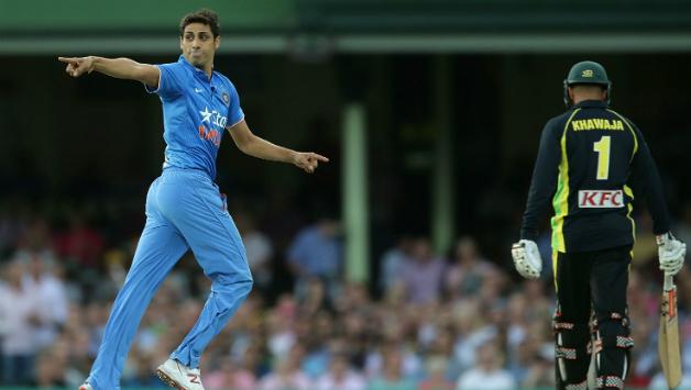 ये है भारतीय टीम के वो 5 दिग्गज खिलाड़ी जिनकी भारतीय टीम में वापसी पर हुई लम्बी राजनीती 1