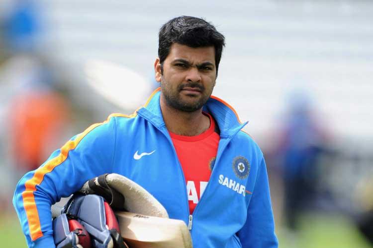 इस भारतीय खिलाड़ी की किडनी हुई खराब, तेज गेंदबाज आरपी सिंह ने मदद के लिए लगाई सभी से गुहार 2