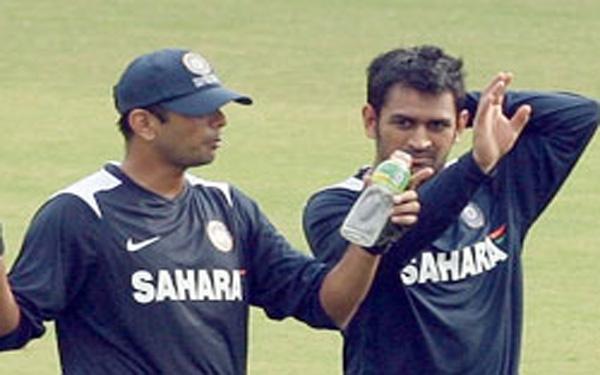 धोनी और कोहली को नजरअंदाज कर इस भारतीय खिलाड़ी को लेकर ग्लेन मैक्सवेल ने चुनी अपनी आल टाइम सर्वश्रेष्ठ टीम, जाने कौन है टीम का कप्तान 5