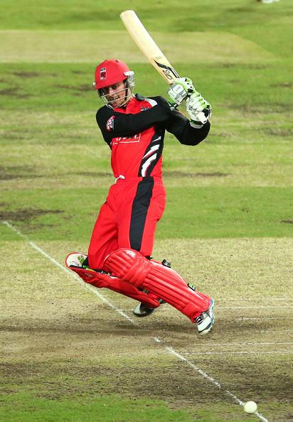 """ऑस्ट्रेलिया को मिला दूसरा """"एबी डिविलियर्स"""", घरेलू क्रिकेट में की इस बड़े रिकॉर्ड की बराबरी 3"""