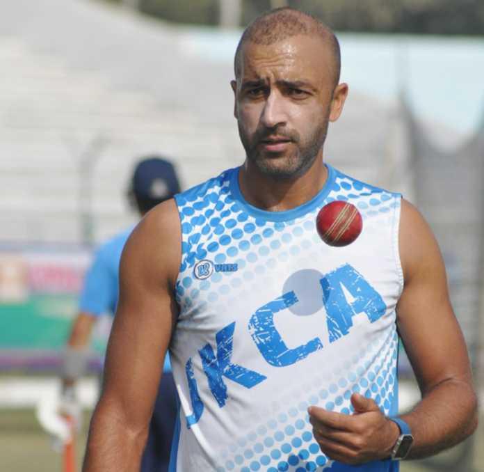 आशिष नेहरा के संन्यास के खबरों के बीच अब इस भारतीय खिलाड़ी ने भी किया सन्यास का घोषणा 2
