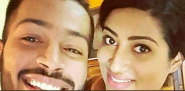 हार्दिक पंड्या ने खुद तोड़ी मिस्ट्री गर्ल पर चुप्पी, बताया क्या है इस मिस्ट्री गर्ल के साथ उनका रिश्ता 1