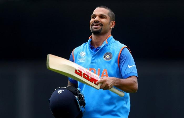 OMG!! ऑस्ट्रेलिया के खिलाफ दोनों टी-20 में बल्लेबाजी करने वाले इस खिलाड़ी को नहीं पता थे आईसीसी के नये नियम 3