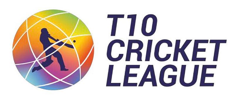 इस दिग्गज क्रिकेट खिलाड़ी ने टेस्ट में टी10 क्रिकेट को शामिल करने का दिया सुझाव, तो पाकिस्तानी प्रसंशको ने किया अपशब्दों का प्रयोग 14