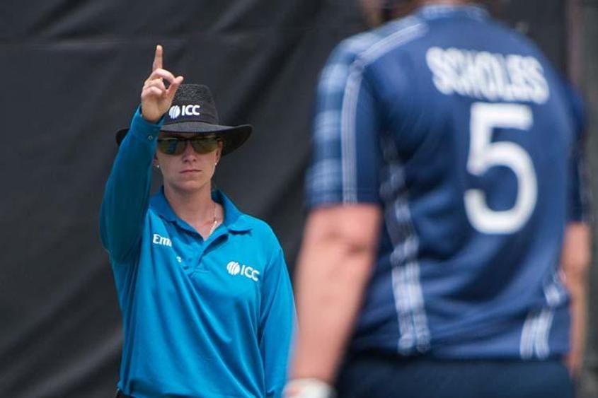 ऑस्ट्रेलिया क्रिकेट में हुआ ऐसा काम कि बीसीसीआई को भी उठाना चाहिए ये बड़ा कदम 1