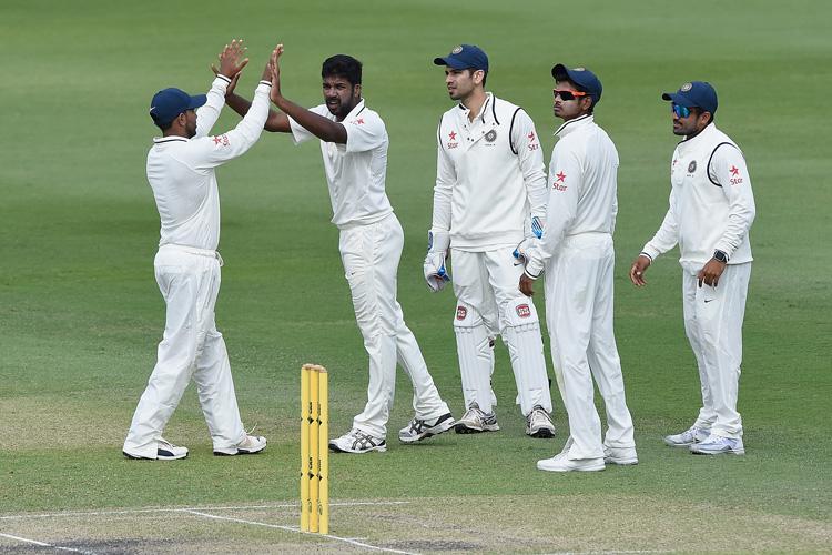 2015 में देश के लिए खेला था अंतिम मैच अब जताई टीम इंडिया में वापसी की उम्मीद, कहा- नहीं होगा मुश्किल... 7