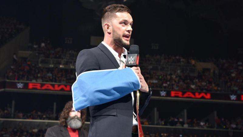 TOP 5: इन सुपरस्टारों ने WWE टाइटल जीतकर मार ली अपने ही करियर पर कुल्हाड़ी, चैंपियन बनने के बाद फुस्स रह गया करियर 6