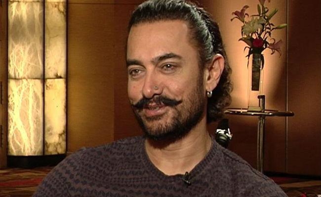 OMG मिताली राज है आमिर खान की फैन और आमिर को पता ही नहीं है भारतीय महिला टीम की कप्तान का नाम 38