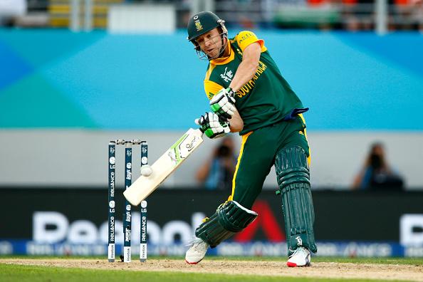 """ऑस्ट्रेलिया को मिला दूसरा """"एबी डिविलियर्स"""", घरेलू क्रिकेट में की इस बड़े रिकॉर्ड की बराबरी 2"""