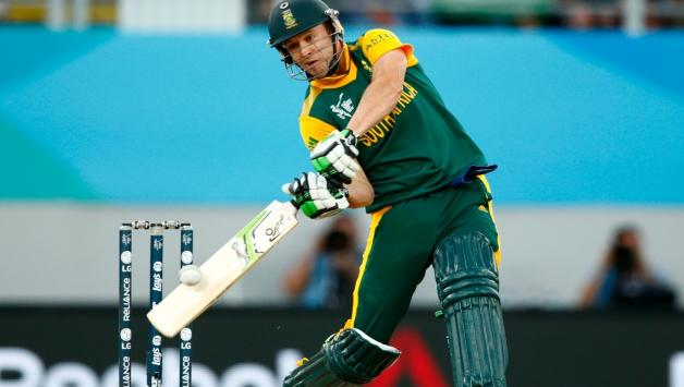 कोहली नहीं बल्कि इस खिलाड़ी का है वनडे क्रिकेट में सबसे ज्यादा बल्लेबाजी औसत, टॉप 5 में है ये खिलाड़ी 2