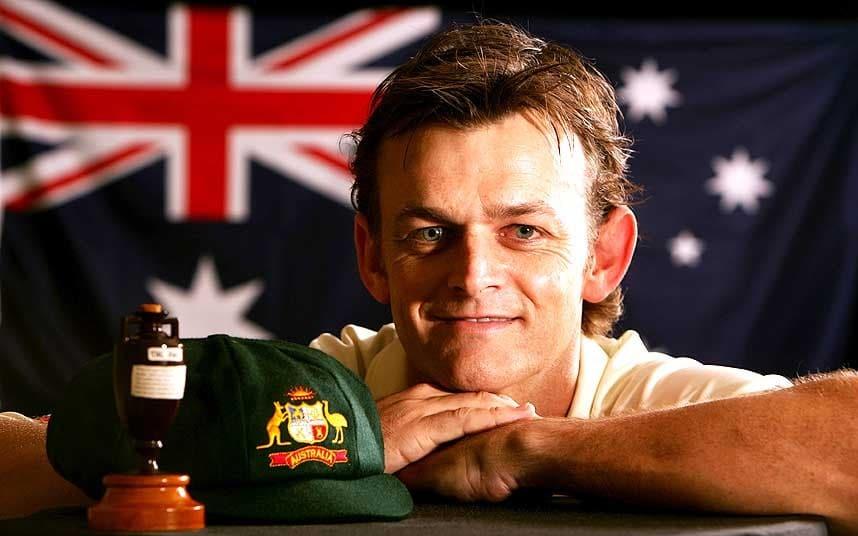 """एशेज के लिए इस खिलाड़ी के चयन पर भड़के ऑस्ट्रेलियाई खिलाड़ी ने चयनकर्ताओ को कहा """"मंदबुद्धि"""" 3"""