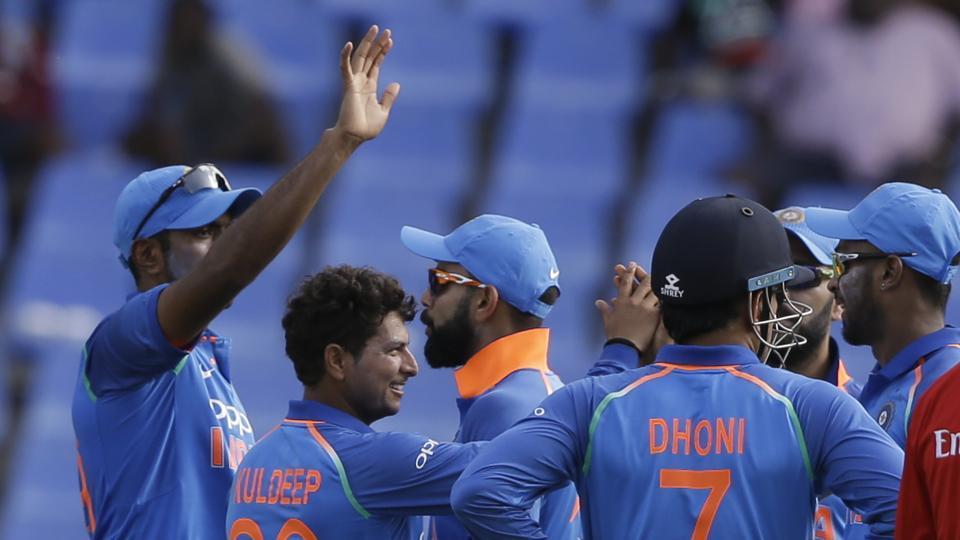 OMG!! ऑस्ट्रेलिया के खिलाफ दोनों टी-20 में बल्लेबाजी करने वाले इस खिलाड़ी को नहीं पता थे आईसीसी के नये नियम