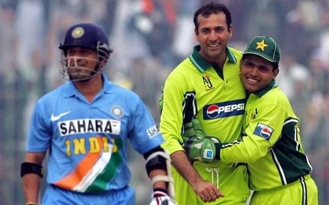 5 क्रिकेटर जो पहले थे काफी अमीर अब गरीबी में कर रहे जीवनयापन, इस भारतीय को करना पड़ा चौकीदार की नौकरी 2
