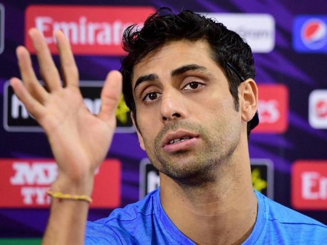 भारतीय टीम और ऑस्ट्रेलियाई टीम के बीच सीरीज खत्म होने के बाद उठ रहे है यह पांच सवाल, इन 2 दिग्गजों की वापसी करा सकते है विराट 3