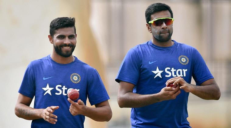 अफ्रीका से सीरीज जीतने के बाद भी इन 5 खिलाड़ियों की 2019 विश्वकप के लिए भारतीय टीम से छुट्टी होना तय 5
