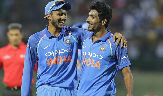 रांची में इन 3 बदलाव के साथ ऑस्ट्रेलिया के खिलाफ पहले टी-20 में उतरेंगे कप्तान विराट कोहली 10