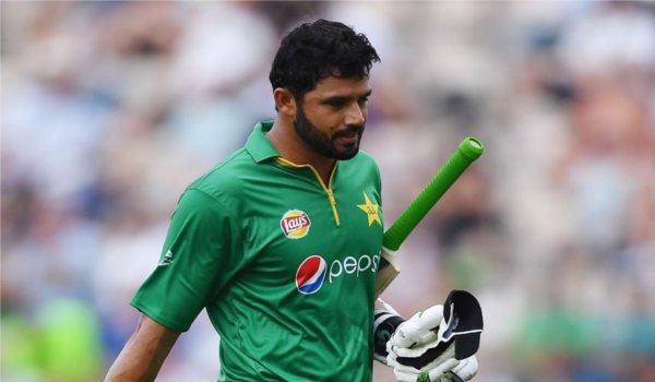 पाकिस्तान के कप्तान अजहर अली ने दी इंग्लैंड को चेतवानी, कहा हम जीत सकते सीरीज 3