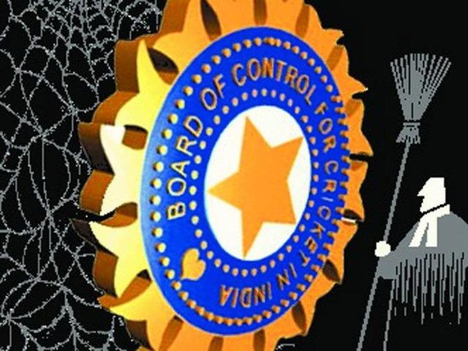 बीसीसीआई का काला सच आया सामने, जानने के बाद कोई भी खिलाड़ी नहीं चाहेगा भारत के लिए क्रिकेट खेलना 7
