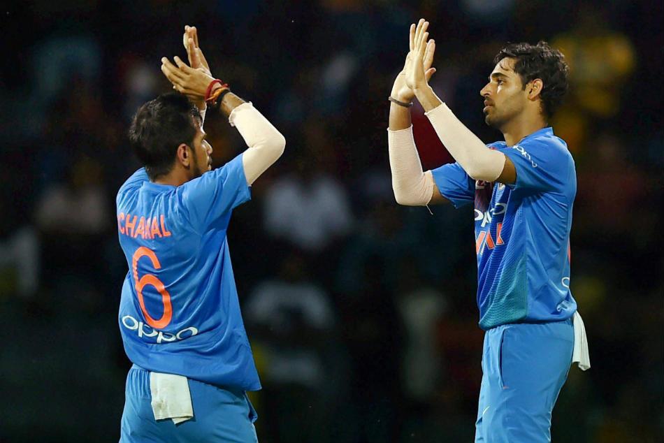 विराट कोहली के सामने हिटमैन ने खोला भारतीय टीम का ये राज, जिससे अब तक अनजान होंगे आप! 4