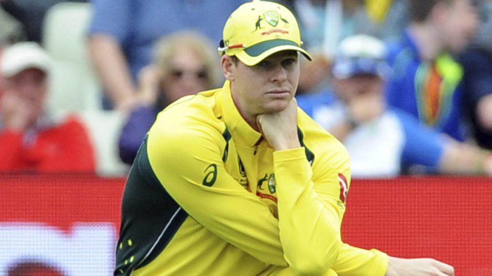 पहले टी-20 मैच से ठीक पहले आई बुरी खबर, अभ्यास के दौरान कप्तान हुए चोटिल, अस्पताल में भर्ती 1