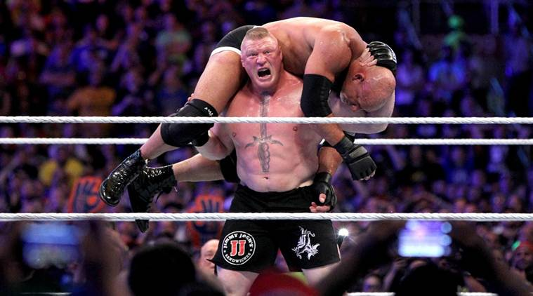 brock-lesnar-goldberg-759