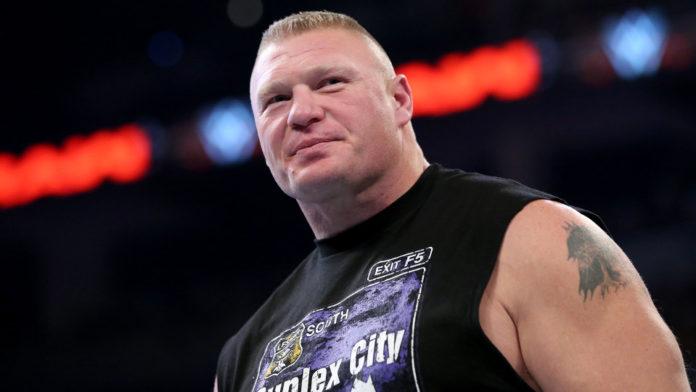RAW PREDICTION: कल रॉ में होने वाले मुकाबलों का शेड्यूल हुआ लीक, जाने कौन सा रेस्लर रहेगा विजेता 7