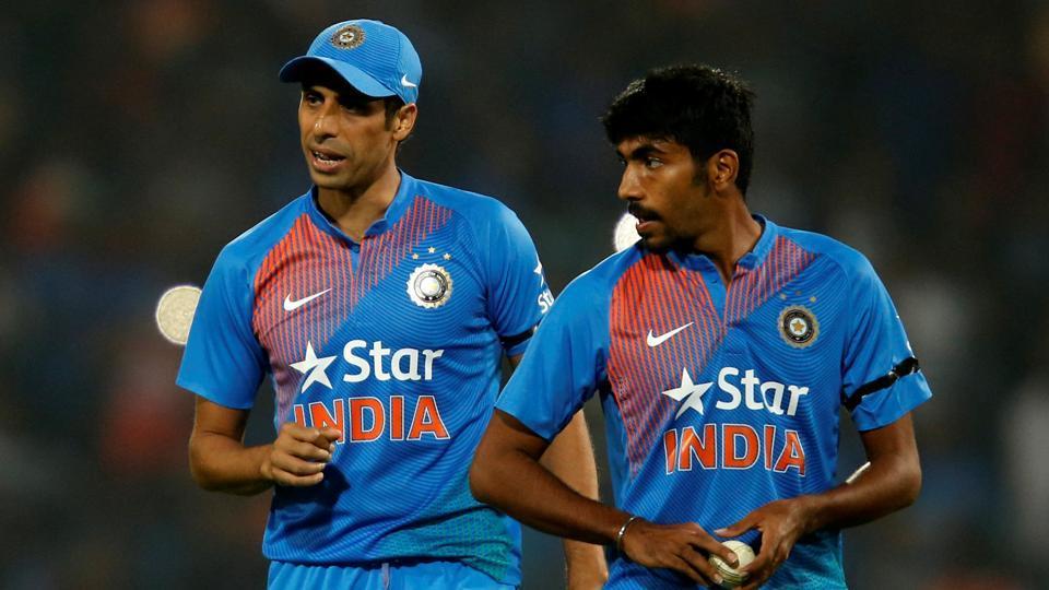 INDvAUS: ऑस्ट्रेलिया के खिलाफ T20 सीरीज में कोहली से लेकर धोनी तक के पास रहेगे बड़े बड़े कीर्तिमान बनाने का मौके 4
