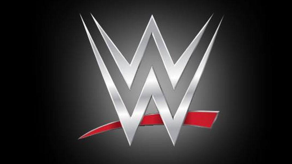 """किसने कहा: """"हां मैने ही WWE की कई सारी स्टोरीलाइन्स लीक की हैं और मेरी ही वजह से कंपनी के प्लान चौपट हुए"""" 3"""