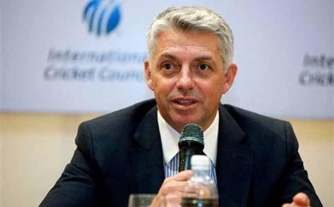 ICC ने दी 4 दिनों के टेस्ट मैच के ट्राॅयल को मंजूरी, जिसके बाद विरोध में उतरा यह दिग्गज टेस्ट कप्तान 3
