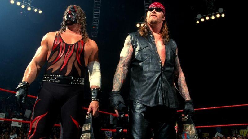 FACTS:  ये हैं WWE की वो 7 बातें जिन्हें हम बचपन में सही मानते थे पर असल में हैं बिलकुल नकली 1