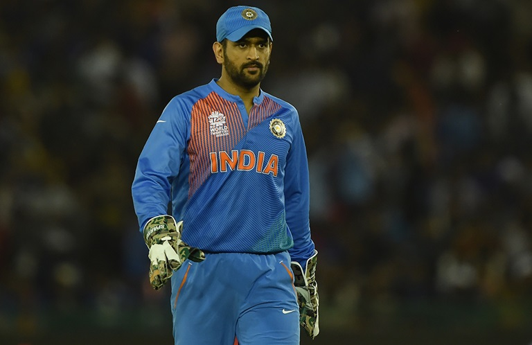 क्रिकेट इतिहास के आल टाइम 10 सबसे फिट क्रिकेटर,  लिस्ट में 4 भारतीय शामिल 2