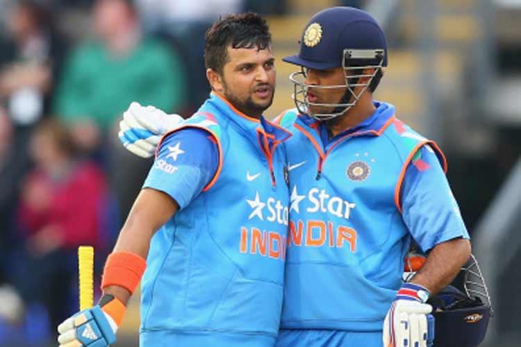 INDvAUS: ऑस्ट्रेलिया के खिलाफ T20 सीरीज में कोहली से लेकर धोनी तक के पास रहेगे बड़े बड़े कीर्तिमान बनाने का मौके 5
