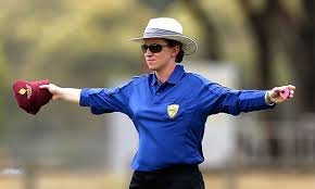ऑस्ट्रेलिया क्रिकेट में हुआ ऐसा काम कि बीसीसीआई को भी उठाना चाहिए ये बड़ा कदम 6
