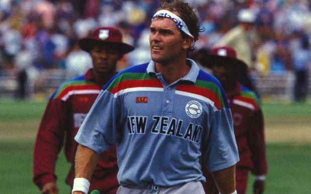 इन दिग्गज खिलाड़ियों से आईसीसी विश्वकप के दौरान सबके सामने ही आईसीसी ने छीन लिया था इनका मैन ऑफ द सीरीज 1