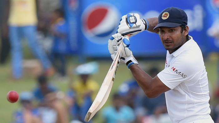 कुमार संगकारा ने चुनी अपनी ड्रीम xi टीम, सचिन को नजरअंदाज कर इस दिग्गज भारतीय को दी खास जिम्मेदारी 6