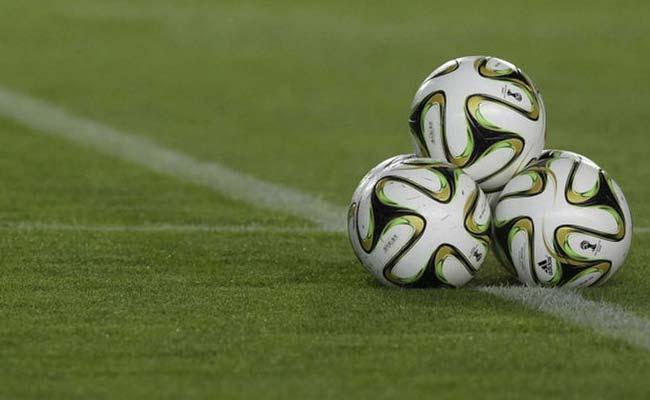 विश्व कप के ग्रुप-एफ के सोशल मीडिया पर सबसे अधिक फॉलोअर 1