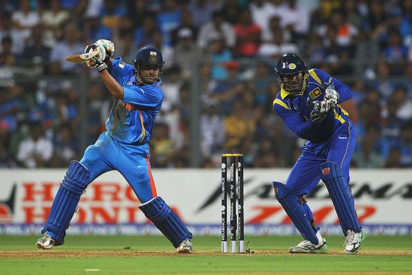 लम्बे समय से भारतीय टीम से बाहर चल रहे गौतम गंभीर को दिल्ली हाईकोर्ट से लगा बड़ा झटका, दाँव पर लगी है इज्जत 5