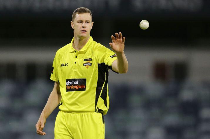 आॅस्ट्रेलिया के इस युवा गेंदबाज को एशेज सीरीज में खेलाने को लेकर लैंगर ने की वकालत, बताया टीम के लिए लम्बी रेस का घोड़ा 2