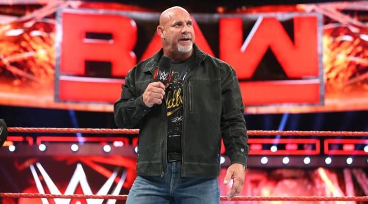 WWE NEWS: डेनियल ब्रायन के बाद गोल्डबर्ग की भी रिंग वापसी की तारीख आई सामने, चैलेंजर के नाम का भी हुआ खुलासा 1