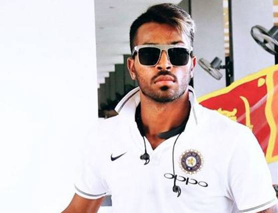 कभी मैगी खाकर राते गुजारने वाले हार्दिक पंड्या है आज भारत का सुपरस्टार, जाने हार्दिक के क्रिकेटर बनने की पूरी कहानी 6