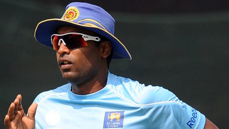 बुरे दौर से गुजर रही श्रीलंका के इस अनुभवी खिलाड़ी पर लगे दो साल के प्रतिबंध के हटने के बाद हो सकती है टीम में वापसी 4