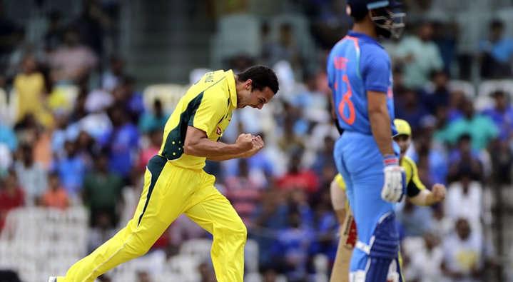 भारत के ऑस्ट्रेलिया दौरे से पहले आई ये बड़ी खबर 5