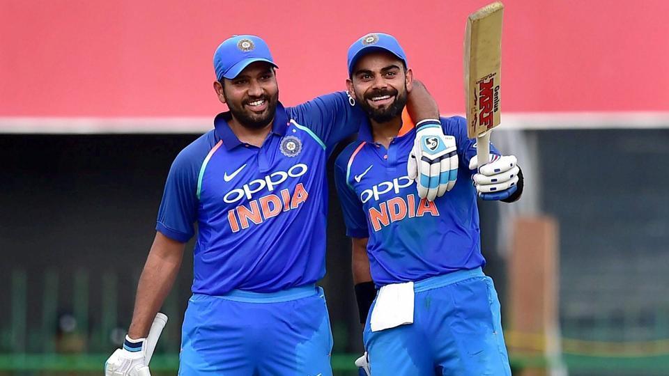 24.2 ओवर में मुनरो पर कोहली ने खोया आपा, तो मुनरो ने कुछ इस तरह दिया भारतीय कप्तान को जवाब 4