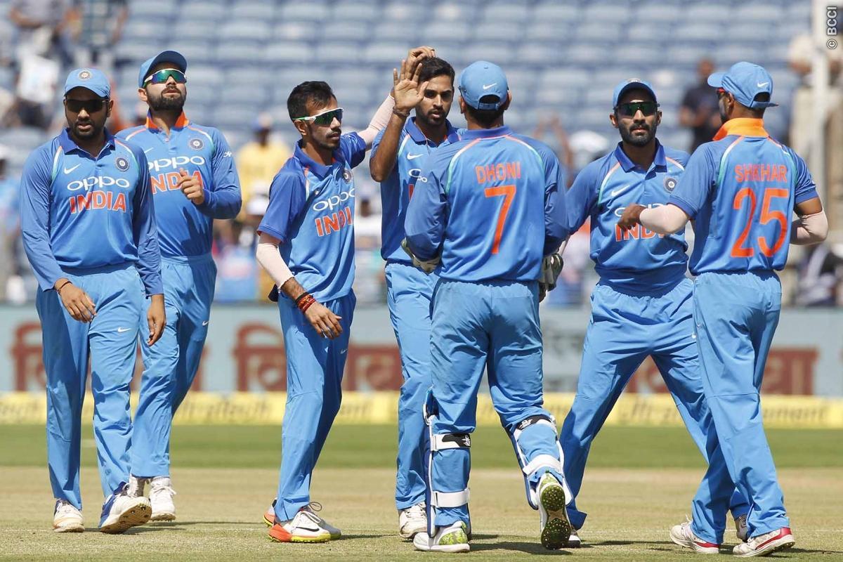 नशीली दवा के सेवन का दोषी पाया गया यह भारतीय खिलाड़ी खत्म हो सकता है करियर