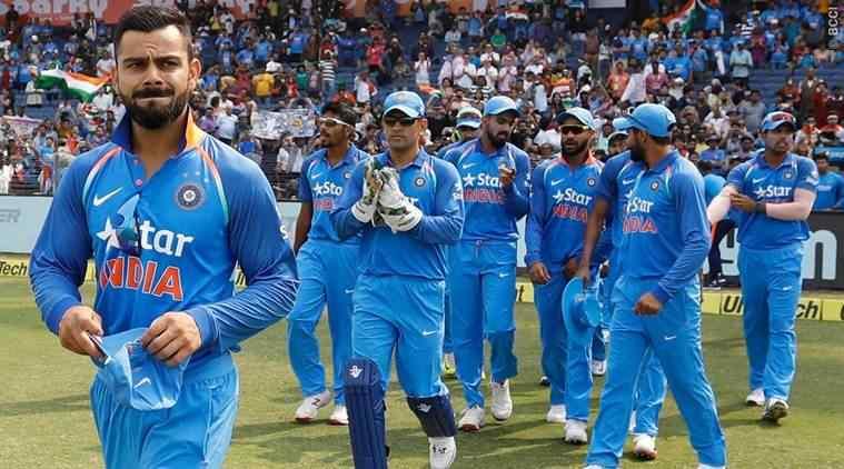 भारतीय टीम और ऑस्ट्रेलियाई टीम के बीच सीरीज खत्म होने के बाद उठ रहे है यह पांच सवाल, इन 2 दिग्गजों की वापसी करा सकते है विराट 1