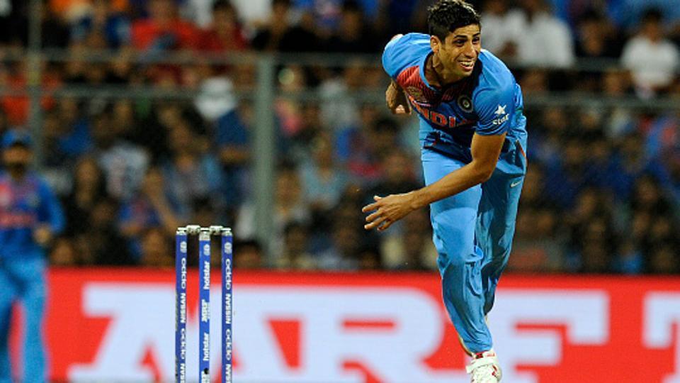 रांची में इन 3 बदलाव के साथ ऑस्ट्रेलिया के खिलाफ पहले टी-20 में उतरेंगे कप्तान विराट कोहली 9