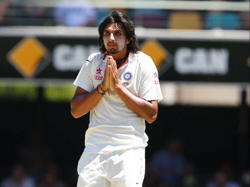 IND v SL: 2nd Test:  2 बड़े बदलाव के साथ श्रीलंका के खिलाफ उतरेगी भारतीय टीम, इन 11 खिलाड़ियों को मिलेगी दूसरे टेस्ट में जगह 11
